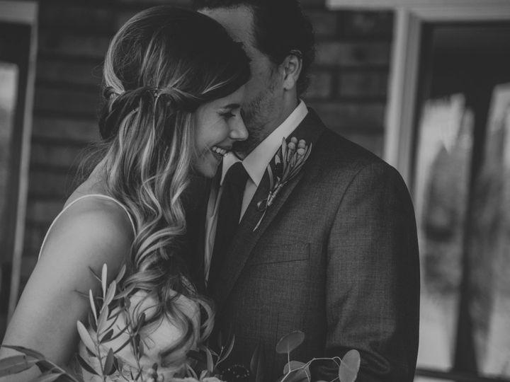 Tmx 1481066481927 D750300 Billings, MT wedding photography