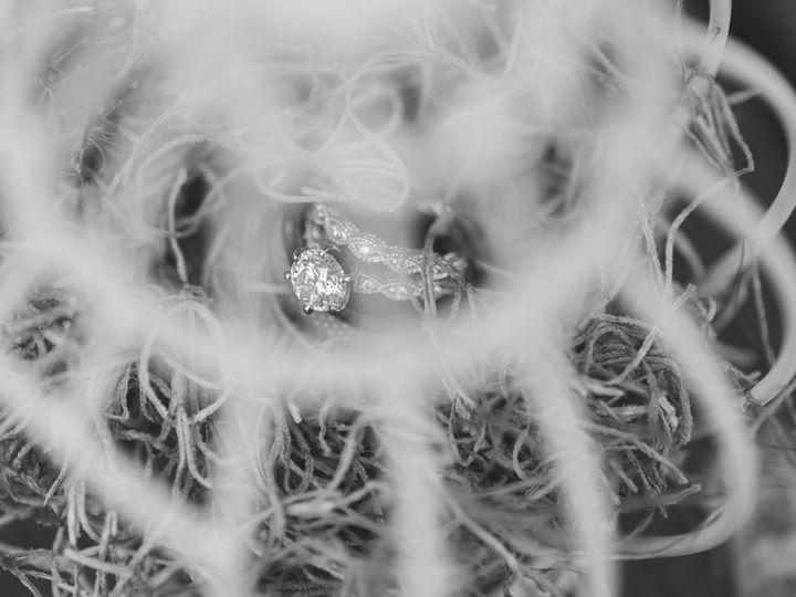 Tmx 1487219976993 D 6 Billings, MT wedding photography