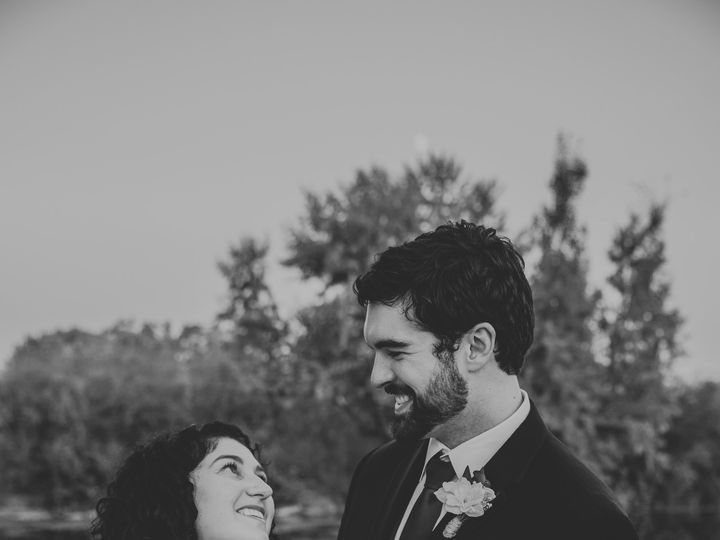 Tmx 1506635896189 Bg Ml 124 Billings, MT wedding photography