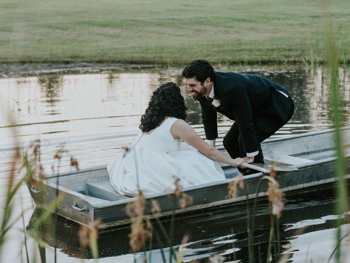 Tmx 1506638391658 Dsc9022 Billings, MT wedding photography