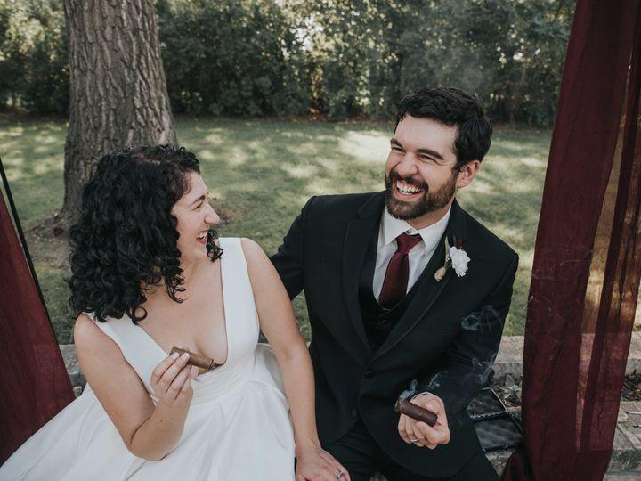 Tmx 1506638428467 Dsc9172 Billings, MT wedding photography