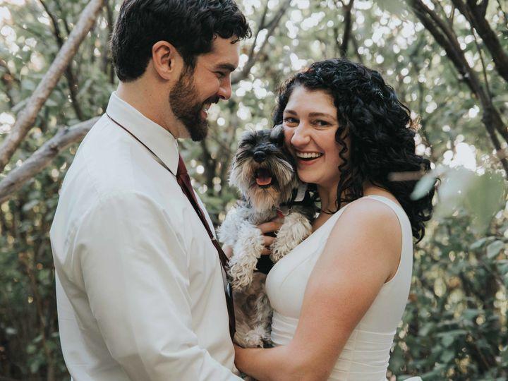 Tmx 1506638557159 Dsc9261 Billings, MT wedding photography
