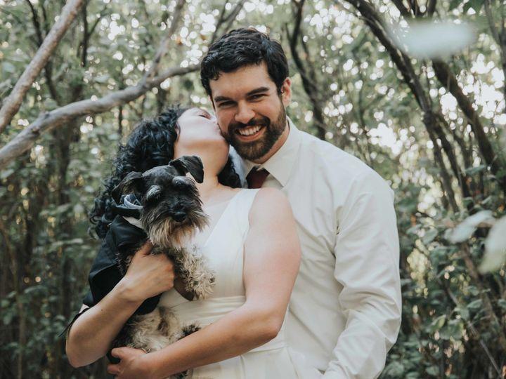 Tmx 1506638600808 Dsc9303 Billings, MT wedding photography