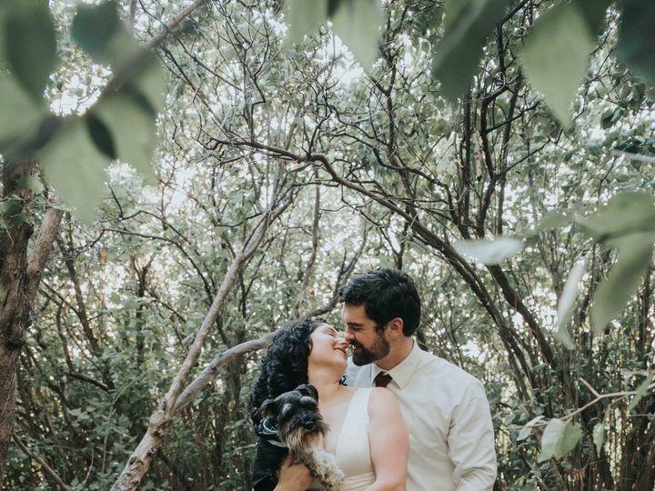 Tmx 1506638642130 Dsc9318 Billings, MT wedding photography