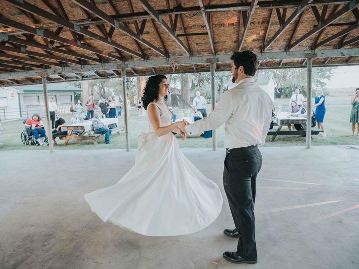 Tmx 1506638682169 Dsc9389 Billings, MT wedding photography