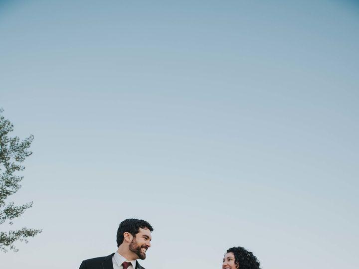 Tmx 1506638762651 Dsc9590 Billings, MT wedding photography