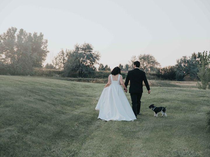 Tmx 1506638801058 Dsc9603 Billings, MT wedding photography