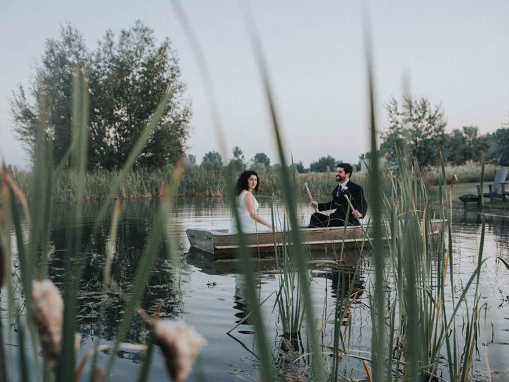 Tmx 1506638840296 Dsc9630 Billings, MT wedding photography