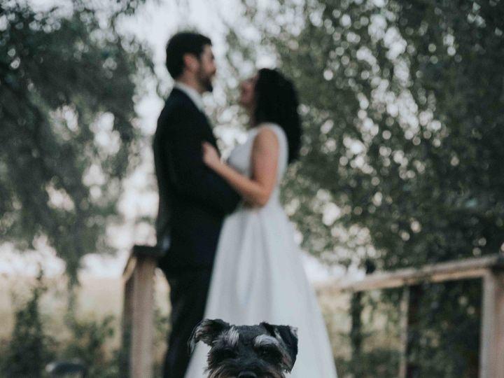 Tmx 1506638879304 Dsc9739 Billings, MT wedding photography