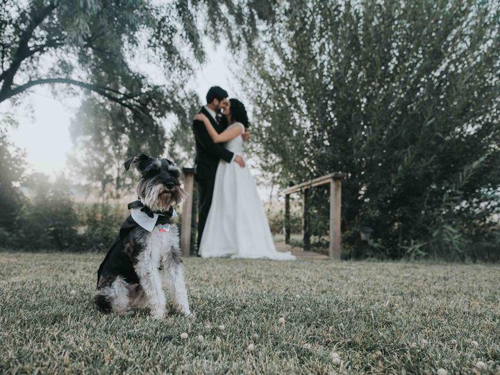 Tmx 1506638917798 Dsc9763 Billings, MT wedding photography