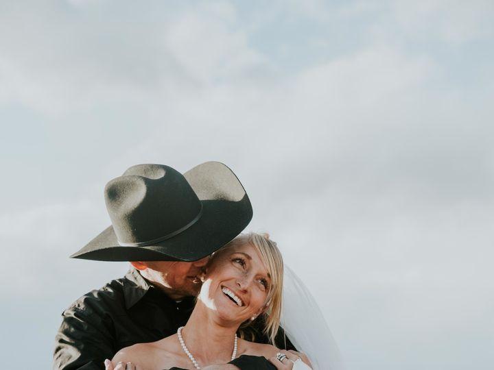 Tmx 1511987695745 Dsc2456 2 Billings, MT wedding photography
