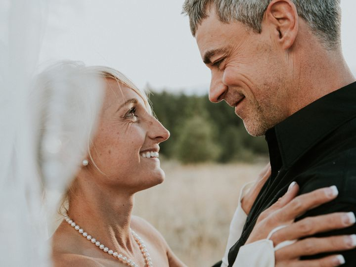Tmx 1511987748244 Dsc2702 Billings, MT wedding photography