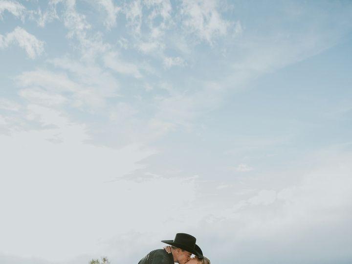 Tmx 1511988716155 Bg.tm.2017 44 Billings, MT wedding photography
