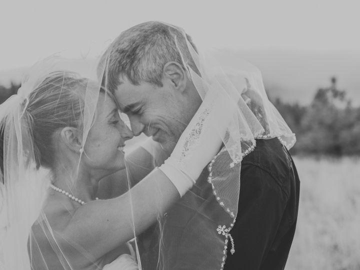 Tmx 1511988992639 Bg.tm.2017 96 Billings, MT wedding photography