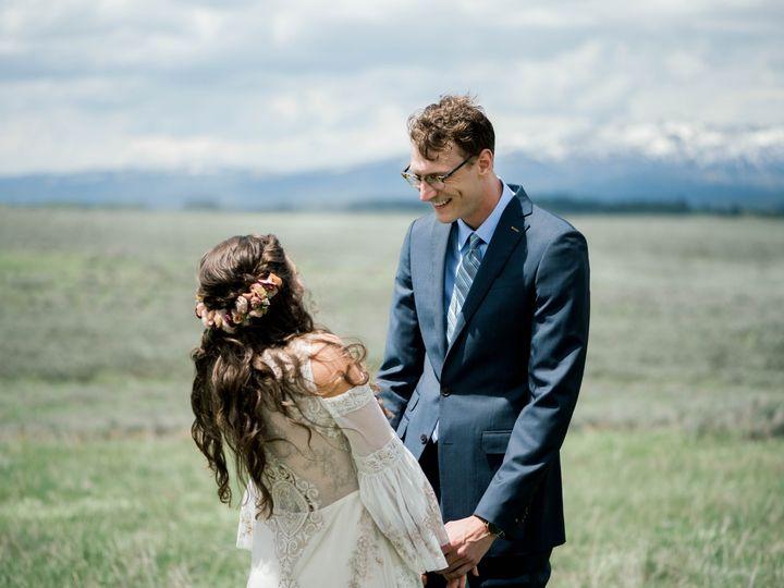 Tmx D2d 0594 51 916767 1560374867 Billings, MT wedding photography