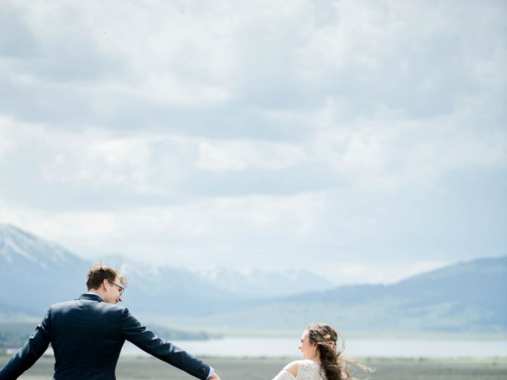 Tmx D2d 0715 51 916767 1560374855 Billings, MT wedding photography