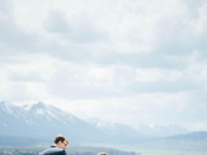 Tmx D2d 0725 51 916767 1560374855 Billings, MT wedding photography
