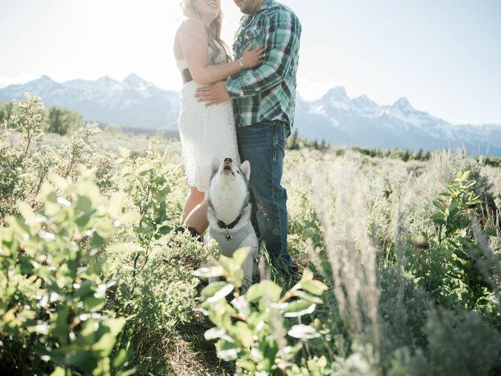 Tmx D2d 2640 51 916767 1560374850 Billings, MT wedding photography