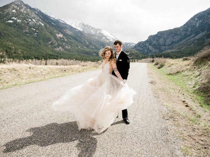 Tmx D2d 3383 51 916767 1560374870 Billings, MT wedding photography