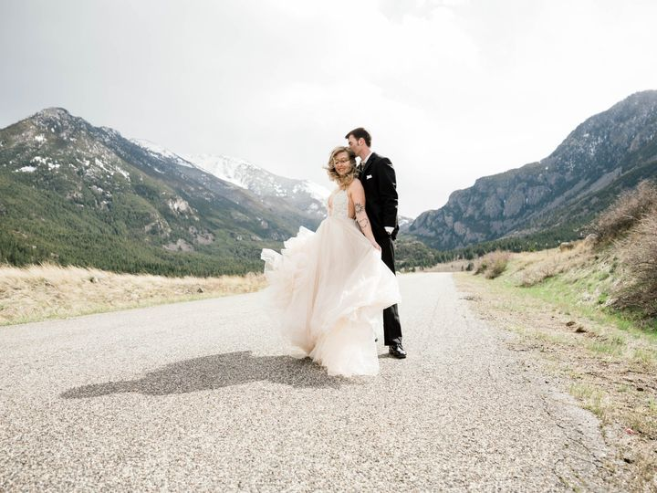 Tmx D2d 3410 51 916767 1560374861 Billings, MT wedding photography