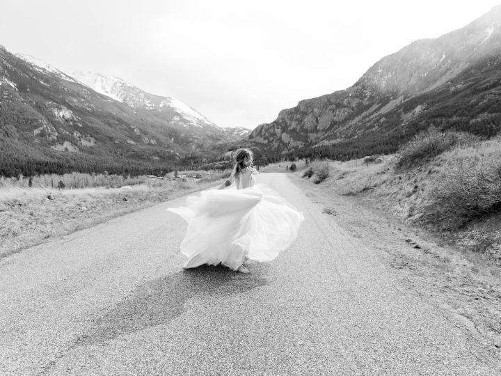 Tmx D2d 3418 51 916767 1560374872 Billings, MT wedding photography