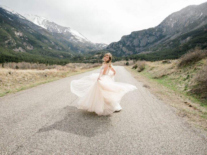 Tmx D2d 3433 51 916767 1560374873 Billings, MT wedding photography