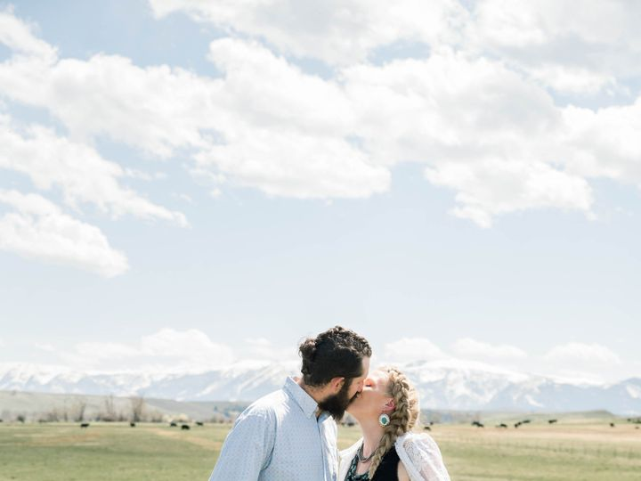 Tmx D2d 4559 51 916767 1560374892 Billings, MT wedding photography