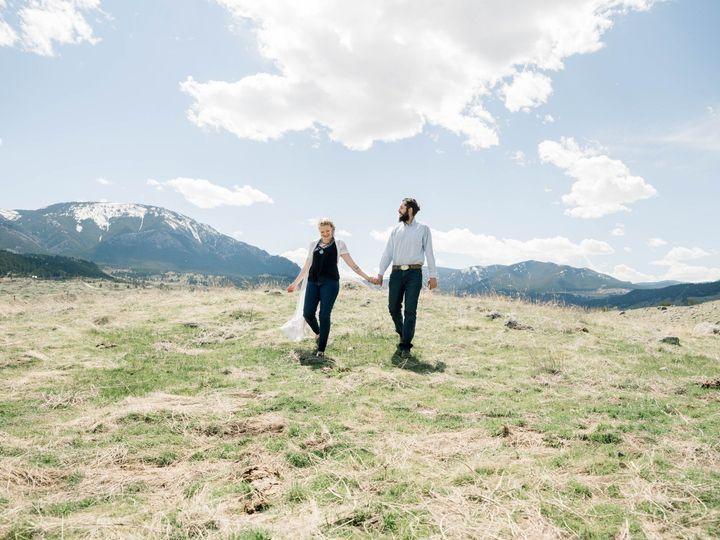 Tmx D2d 4619 51 916767 1560374893 Billings, MT wedding photography