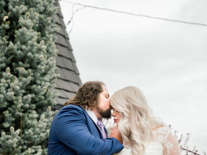 Tmx D2d 5398 51 916767 1560374900 Billings, MT wedding photography