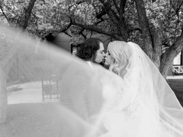 Tmx D2d 5505 51 916767 1560374896 Billings, MT wedding photography