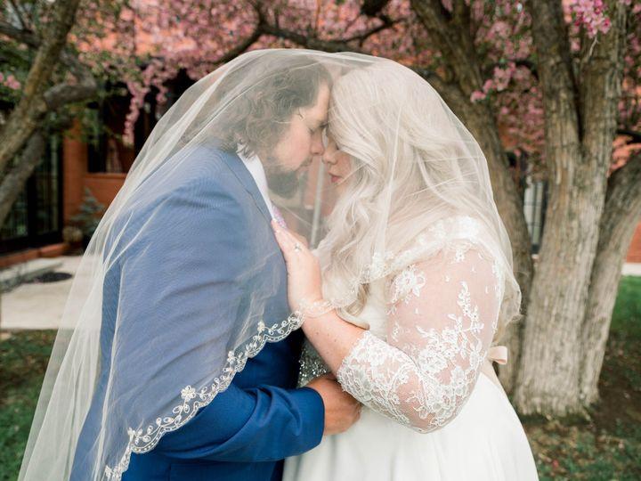 Tmx D2d 5546 51 916767 1560374898 Billings, MT wedding photography