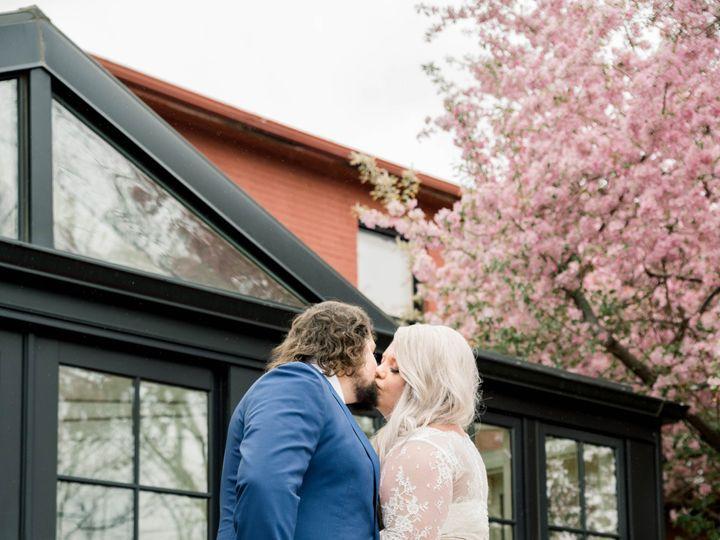 Tmx D2d 5652 51 916767 1560374900 Billings, MT wedding photography