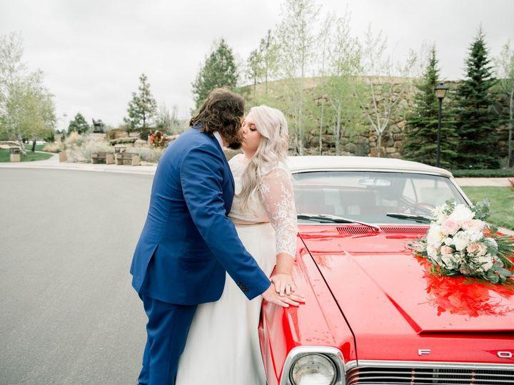 Tmx D2d 5908 51 916767 1560374898 Billings, MT wedding photography