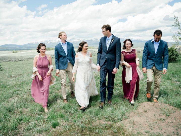 Tmx Dsc 2301 51 916767 1560374868 Billings, MT wedding photography