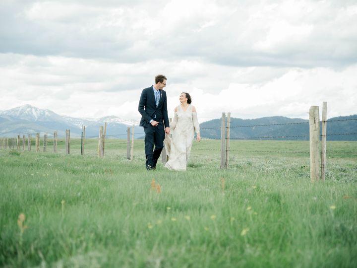 Tmx Dsc 2995 51 916767 1560374859 Billings, MT wedding photography
