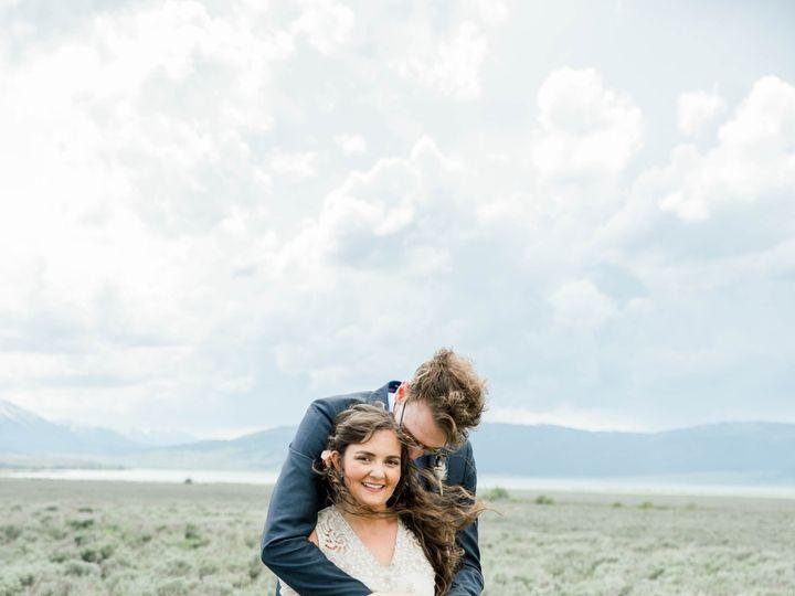 Tmx Dsc 3081 51 916767 1560374856 Billings, MT wedding photography