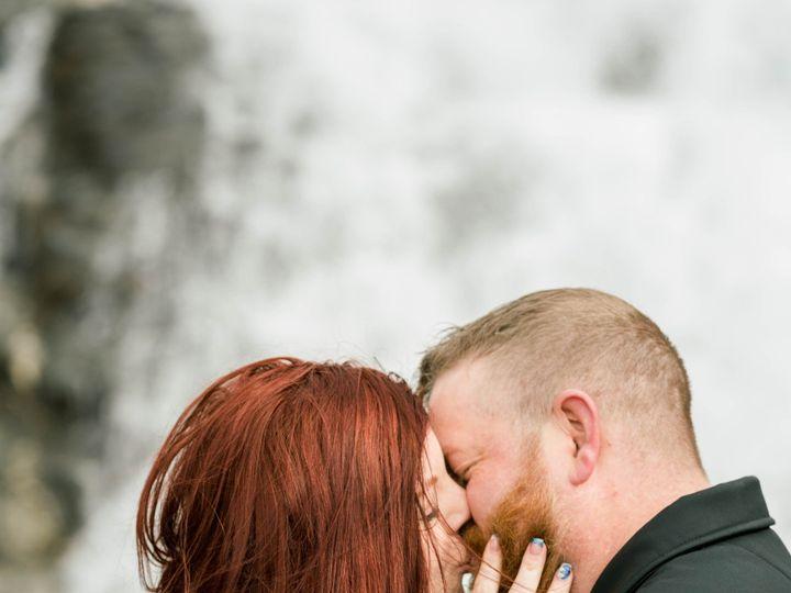 Tmx Dsc 7874 51 916767 1560374903 Billings, MT wedding photography