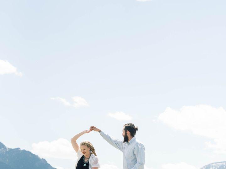 Tmx Dsc 9359 51 916767 1560374904 Billings, MT wedding photography