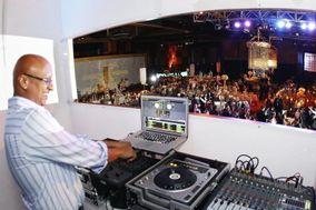 Karma DJs