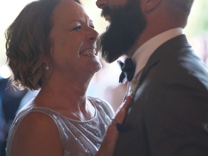 Tmx Dylan And His Mom 51 1046767 San Luis Obispo, CA wedding videography