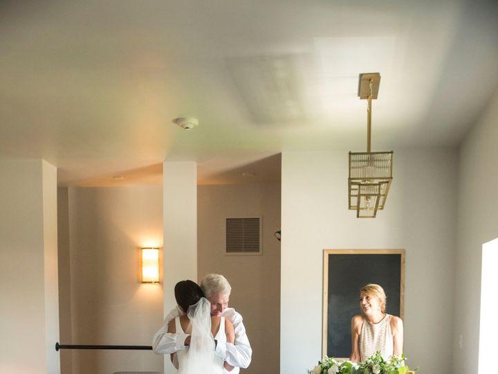 Tmx  93a6712 1 Copy Copy 51 1056767 1571245295 Grinnell, IA wedding venue