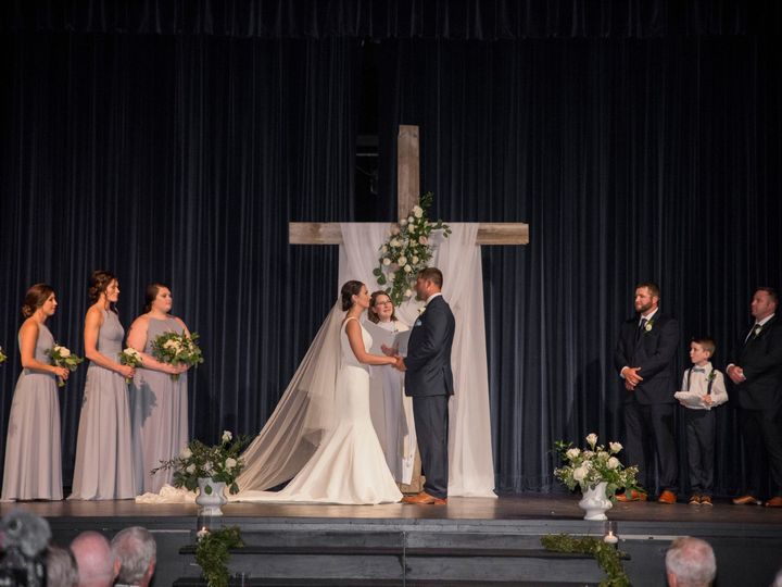 Tmx  93a7765 Copy Copy 51 1056767 1571245277 Grinnell, IA wedding venue