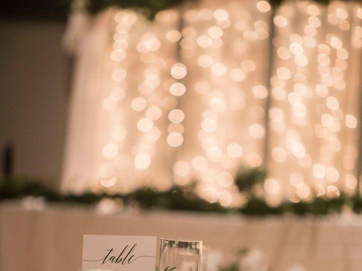 Tmx  93a7901 Copy Copy 51 1056767 1571245281 Grinnell, IA wedding venue