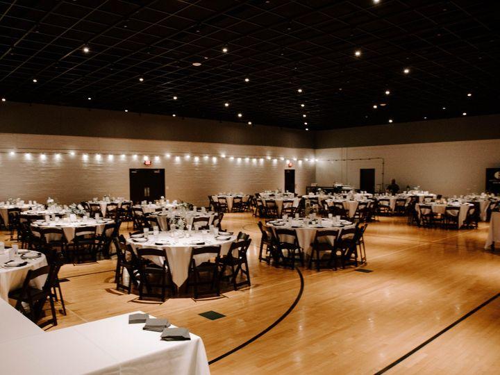 Tmx 4k5a7958 51 1056767 1571246027 Grinnell, IA wedding venue