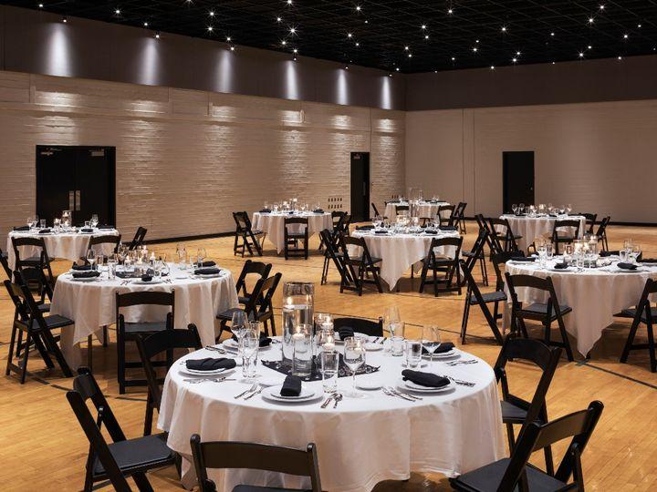 Tmx Hotel Grinell3 51 1056767 1558709641 Grinnell, IA wedding venue
