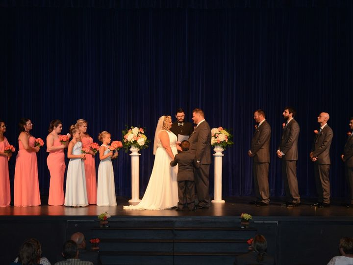 Tmx Hotel Grinell4 51 1056767 1558709644 Grinnell, IA wedding venue