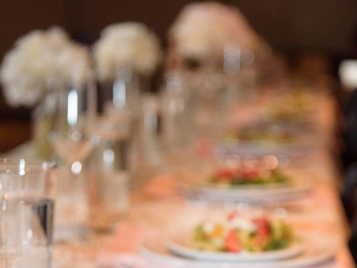 Tmx Leah Wyatt Wedding 1095 1 51 1056767 1570117367 Grinnell, IA wedding venue