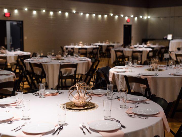 Tmx Leah Wyatt Wedding 705 1 51 1056767 1570117156 Grinnell, IA wedding venue