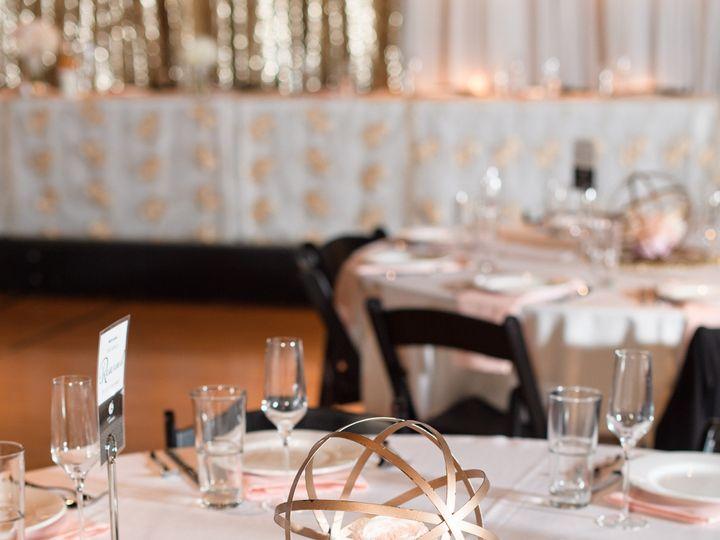 Tmx Leah Wyatt Wedding 946 1 51 1056767 1570117365 Grinnell, IA wedding venue