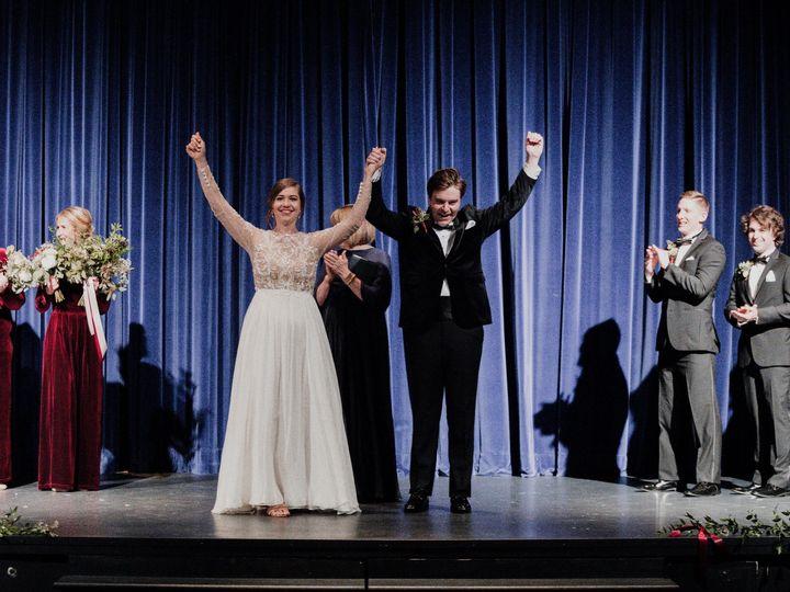 Tmx Meganjohn Wedding Tonyahjortphotography 280 51 1056767 1570642571 Grinnell, IA wedding venue